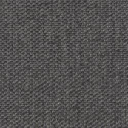 Ritual_52 | Fabrics | Crevin