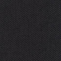 Ritual_55 | Fabrics | Crevin
