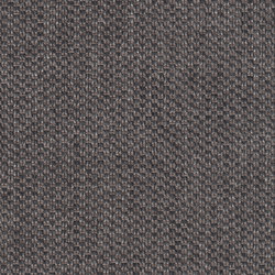 Ritual_67   Fabrics   Crevin
