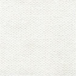 Ritual_99 | Fabrics | Crevin