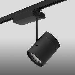 Airo Active T | Track lighting | Buck