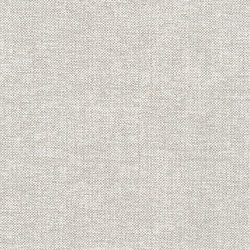 Sublim_01 | Fabrics | Crevin