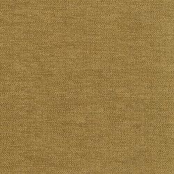 Sublim_16 | Fabrics | Crevin