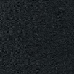 Sublim_35 | Tejidos tapicerías | Crevin