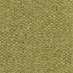 Sublim_36 | Fabrics | Crevin
