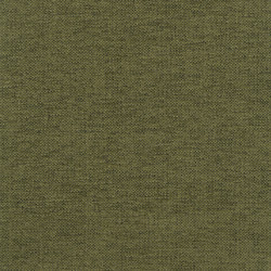 Sublim_38 | Fabrics | Crevin