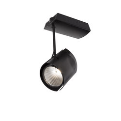 Airo Active | C | Ceiling lights | Buck