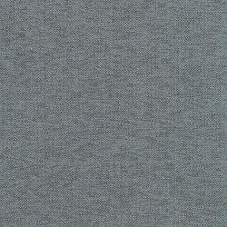 Sublim_40 | Fabrics | Crevin