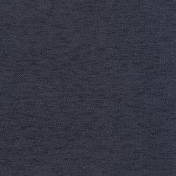 Sublim_45 | Tessuti | Crevin