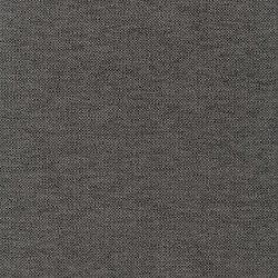 Sublim_54 | Tejidos tapicerías | Crevin