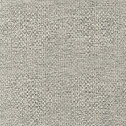 Sublim_50 | Fabrics | Crevin