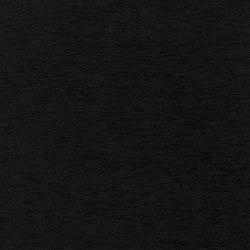 Sublim_55 | Möbelbezugstoffe | Crevin