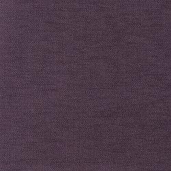 Sublim_63 | Fabrics | Crevin