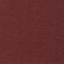 Sublim_69 | Fabrics | Crevin