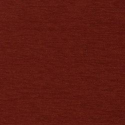 Sublim_91   Möbelbezugstoffe   Crevin