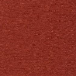 Sublim_91 | Fabrics | Crevin