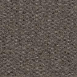 Sublim_67   Fabrics   Crevin