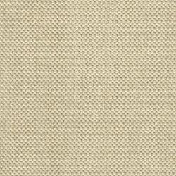 Tonic_05   Tejidos tapicerías   Crevin