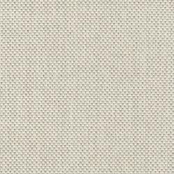 Tonic_07 | Fabrics | Crevin
