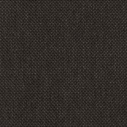 Tonic_15 | Tejidos tapicerías | Crevin