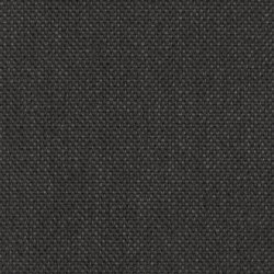 Tonic_15 | Fabrics | Crevin