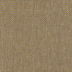 Tonic_16 | Fabrics | Crevin