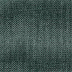 Tonic_33 | Stoffbezüge | Crevin