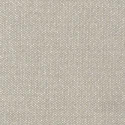 Tweed_05 | Stoffbezüge | Crevin