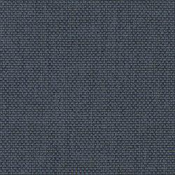 Tonic_46 | Tejidos tapicerías | Crevin