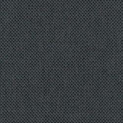 Tonic_45   Upholstery fabrics   Crevin