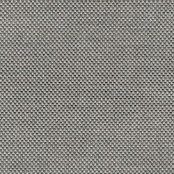 Tonic_51 | Tejidos tapicerías | Crevin