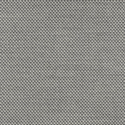 Tonic_51 | Fabrics | Crevin