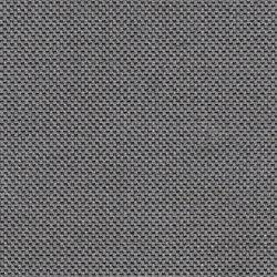 Tonic_52   Upholstery fabrics   Crevin
