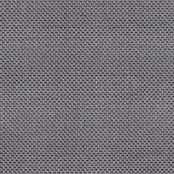 Tonic_52 | Fabrics | Crevin