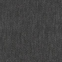 Tonic_53   Tejidos tapicerías   Crevin