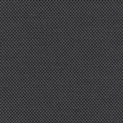 Tonic_55 | Fabrics | Crevin