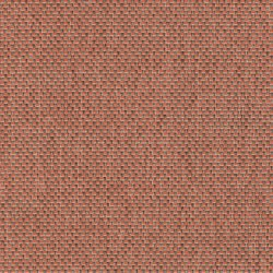 Tonic_60   Upholstery fabrics   Crevin
