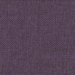 Tonic_62 | Upholstery fabrics | Crevin