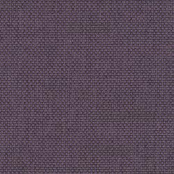 Tonic_62 | Fabrics | Crevin