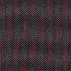 Tonic_68 | Stoffbezüge | Crevin