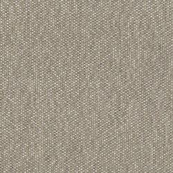 Tweed_11 | Stoffbezüge | Crevin