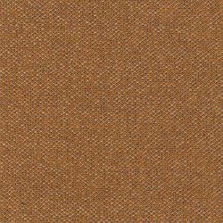 Tweed_24 | Stoffbezüge | Crevin