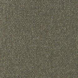 Tweed_30 | Stoffbezüge | Crevin