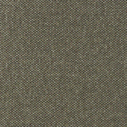 Tweed_30   Fabrics   Crevin