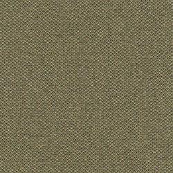 Tweed_36   Fabrics   Crevin