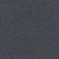 Tweed_42 | Fabrics | Crevin