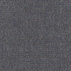 Tweed_47 | Tissus | Crevin