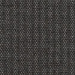 Tweed_59 | Fabrics | Crevin