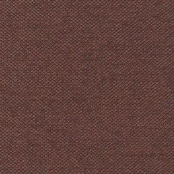 Tweed_64 | Stoffbezüge | Crevin