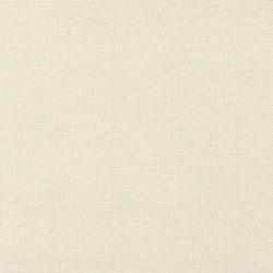 Urus_04 | Tejidos tapicerías | Crevin
